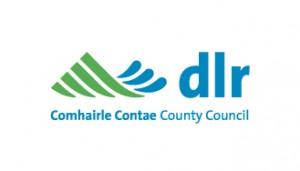 Dunlaoghaire Rathdown County Council
