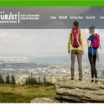 DLR tourism